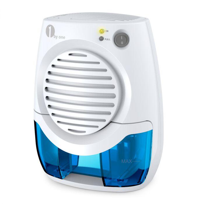 air max dehumidifiers