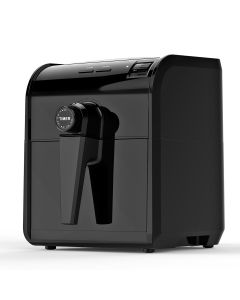 3.2 QT Air Fryer for Low Fat Oil Free Health Food