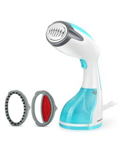 1200-Watt Handheld Garment Steamer