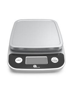 Digital Kitchen Scale Precise Cooking Scale and Baking Scale