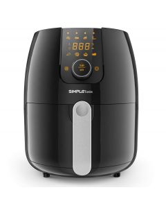 SIMPLETASTE Multi-functional Air Fryer