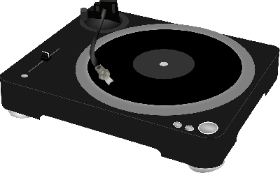 1Byone Portable Record Player Brand Review 2018