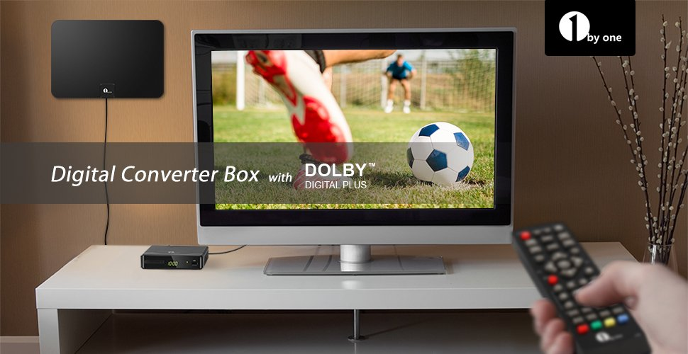 TV Set Top Boxes are changing the way you Live