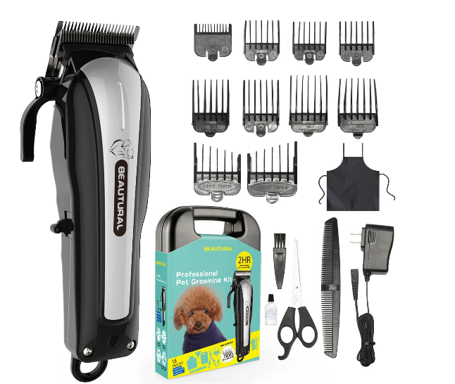 pet grooming, pet groomer, pet love, 1byOne