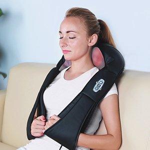 massager,best neck massager,1byOne