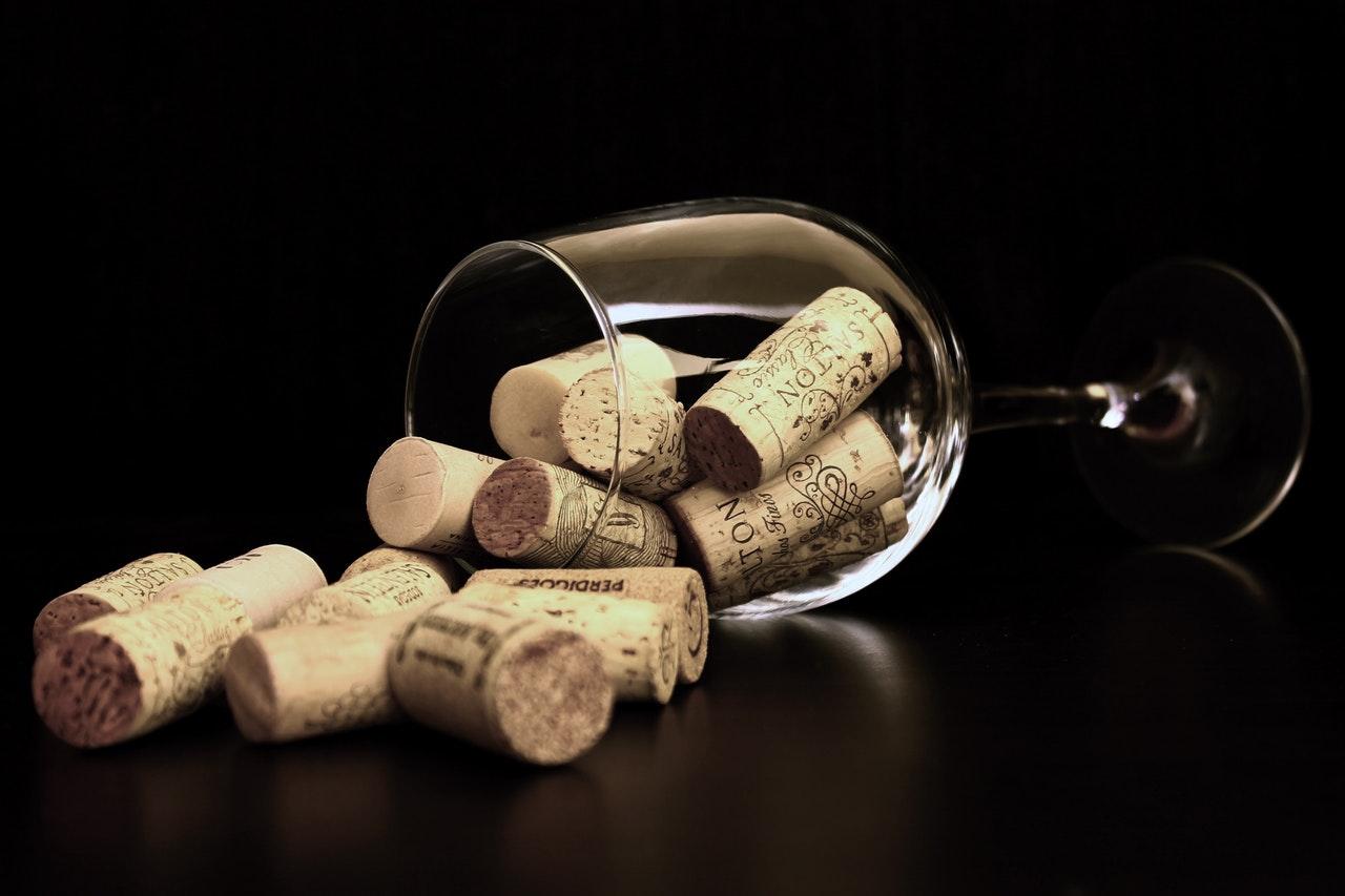 wine opener  electric wine opener  corkscrew  best wine opener  wine cork opener
