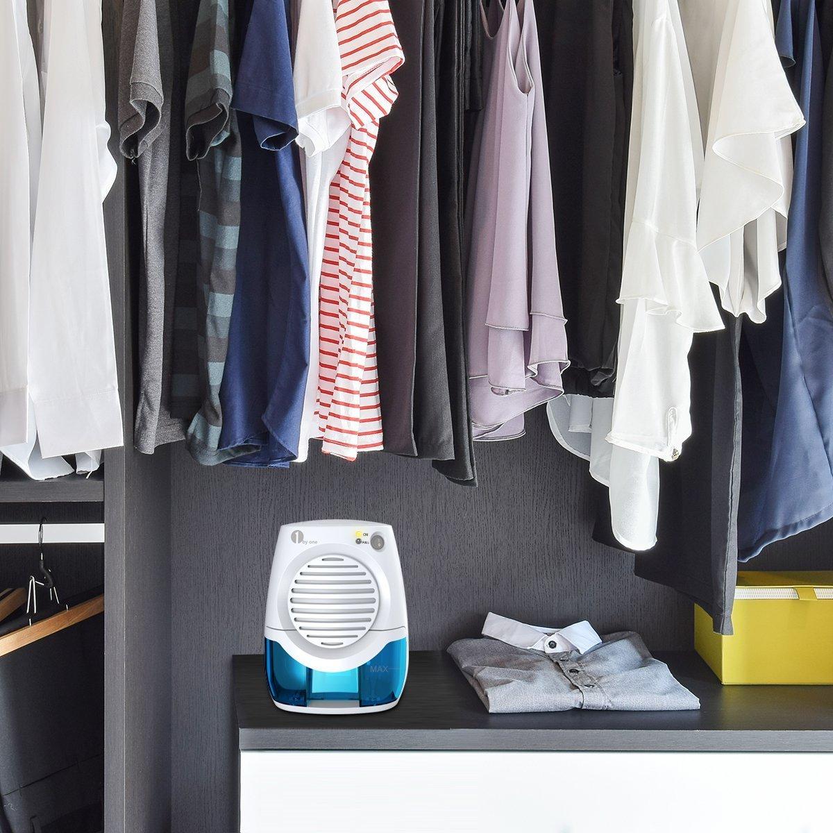 dehumidifier| small dehumidifier| portable dehumidifier| smart home systems| mini dehumidifier