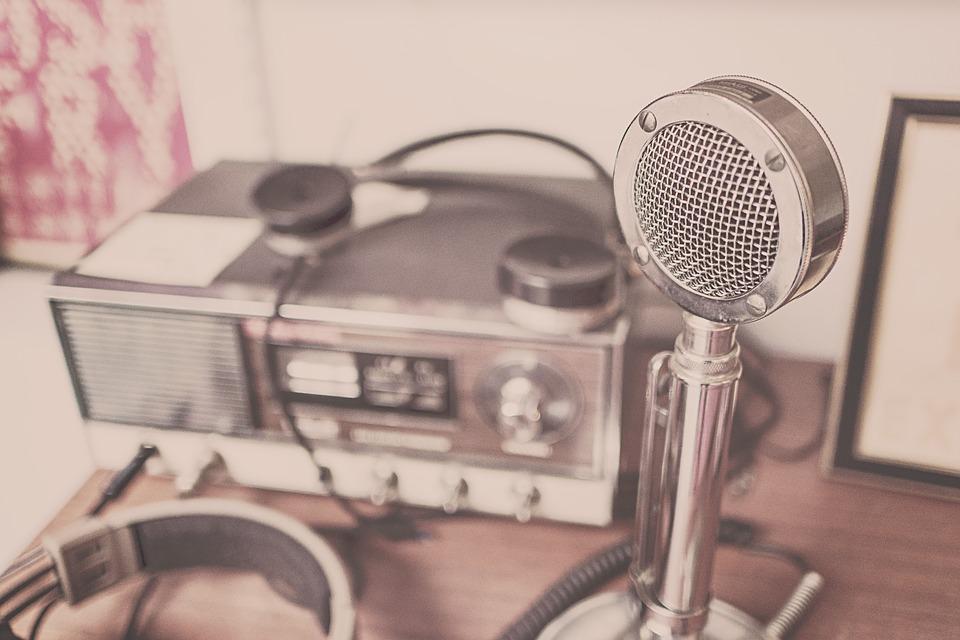 microphones-condensermicrophone-wirelessmic-usbmicrophone-professionalmic-discountsmicrophone