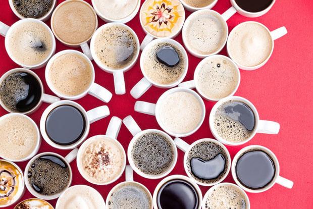 Foammaker| lattemaker| foammakingmachine| milkfrother| frothmaker| diyfoammachine| homeappliances| kitchenaccessories| simpletastemilkfrother| cappuccinomilkfrother